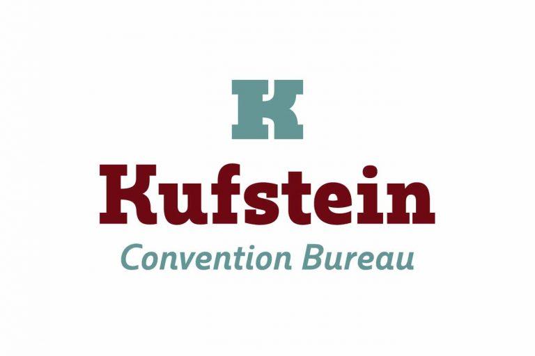 Kufstein-Convention-Bureau-Logo-Variante-160325-CMYK